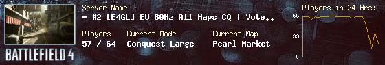 Banner Server 2