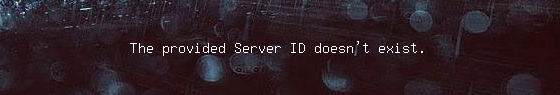 Banner Server 4